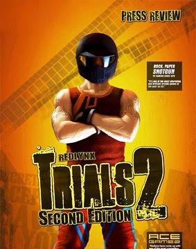 http://3.bp.blogspot.com/_Mzy1KORa4ns/SoiGbmKao-I/AAAAAAAAAE8/3oM2fbEyKwY/s400/Trials+2+Second+Edition.jpg