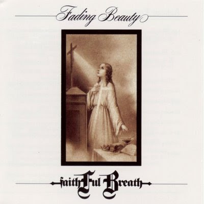 Faithful Breath - 1973 - Fading Beauty