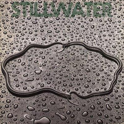 Stillwater - 1977 - Stillwater