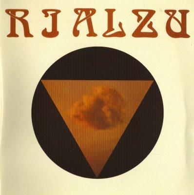 Rialzu - 1978 - U Rigru