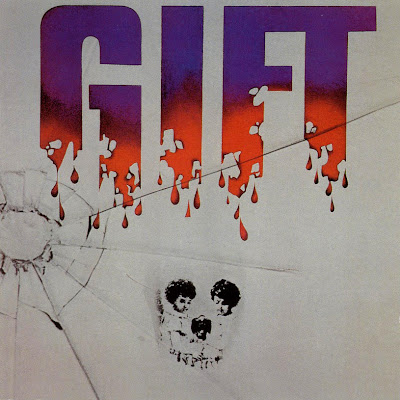 Gift - 1972 - Gift