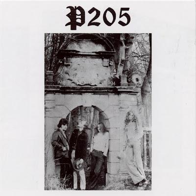 P2O5 - 1975 - P2O5
