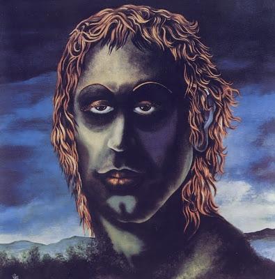 Semiramis - 1973 - Dedicato A Frazz
