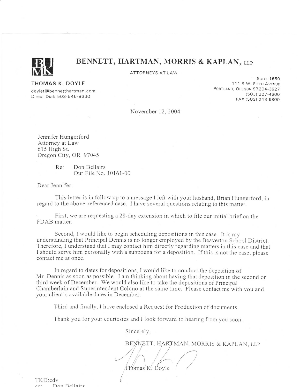Cover Letter For Educational Leadership Image Collections Cover