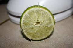 Que tu vida económica no sea un limón