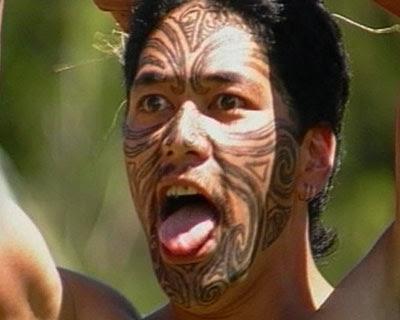 http://3.bp.blogspot.com/_N-GlYZDQYno/S-VjH0bI2UI/AAAAAAAAC1A/hSr6HT7w-Ow/s400/maori_tattoo.jpg