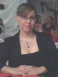 Professora Eliana Prado
