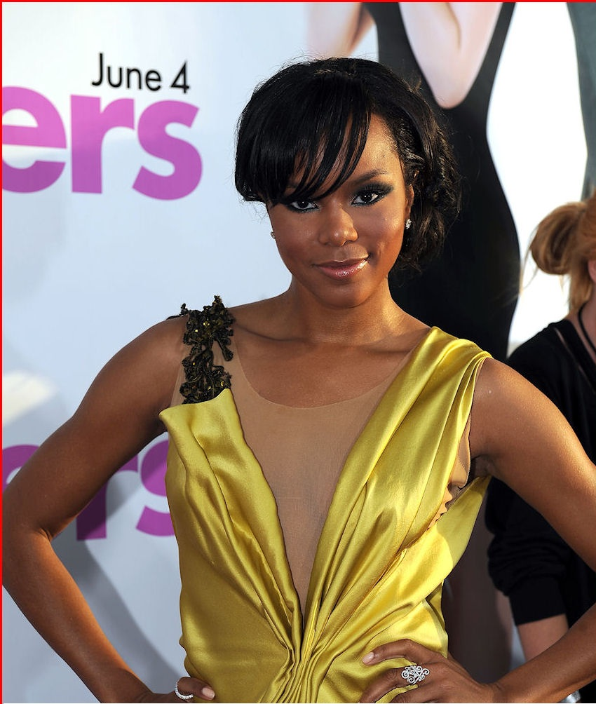 letoya luckett new album