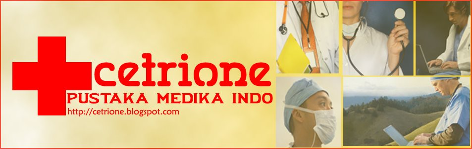 Pustaka Medika Indo