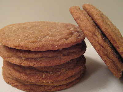 Easy Sugar Cookie Recipes with Few Ingredients