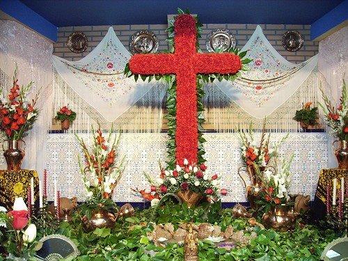 [cruz+de+mayo]