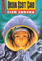 Cień Endera