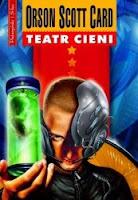 Teatr Cieni