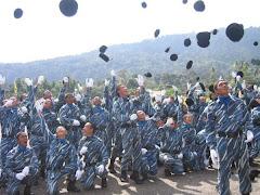 PLKN Graduation 08'