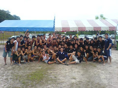 28th PIDBF Competition 07'