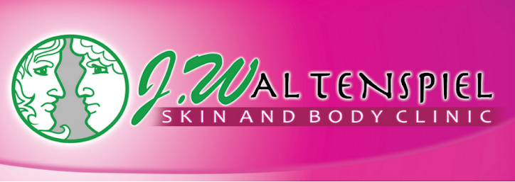 J. WALTENSPIEL SKIN AND BODY CLINIC