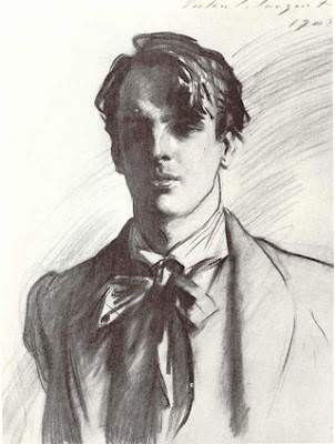 W. B. Yeats and Modernism - William Butler Yeats - Zimbio