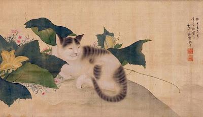Kakizaki Hakyo