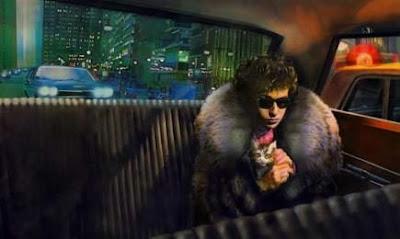 Dylan y Smoke