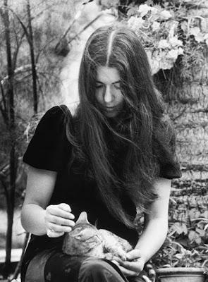 Maria del Mar Bonet, 1974