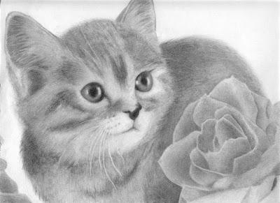 Un beso y una flor para tod@s