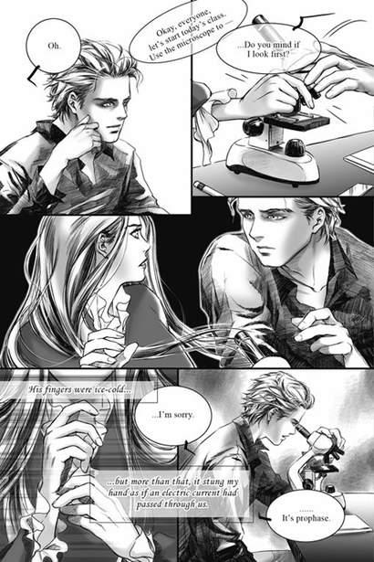 [graphic-novel-page_410x615.jpg]