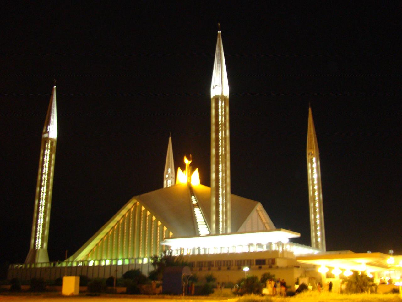 islamabad the capital city Capital smart city islamabad is the latest housing city which is going to launch in islamabad this will be pakistan's 1st smart city which will fulfill commercial and residency requirement for peoplethe grand housing project will cover up a total land of 55,000 kanals and also will be one of the closest.