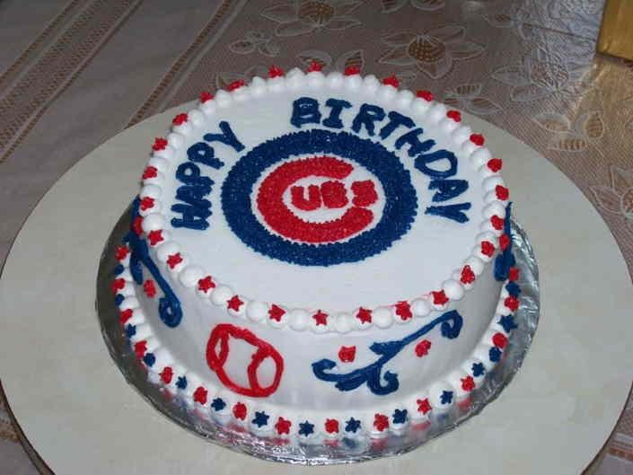 Wrigley Wax Happy Birthday To Me