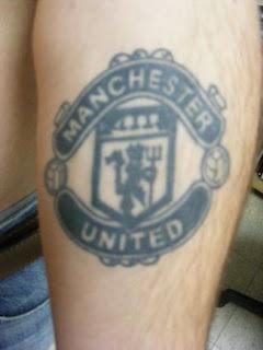 tattoo hilversum