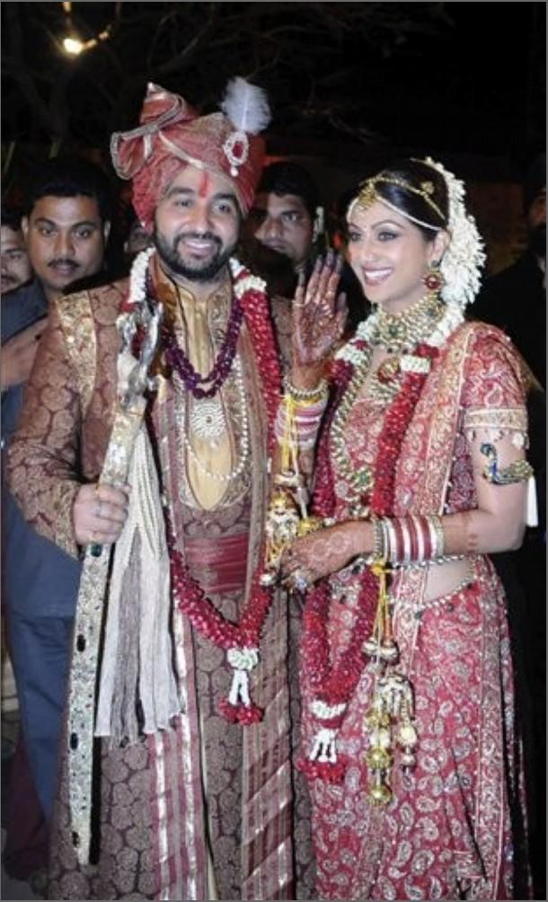 All Things Bollywood At Chic Bollywood November 2009