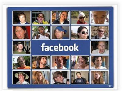 Facebook aprirà un ufficio commerciale in Italia