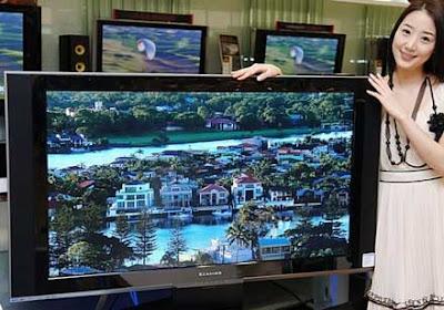 Guardare la tv in alta definizione sul web for Guardare la tv