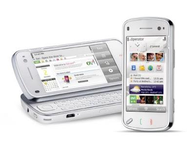 migliori cellulari touch screen