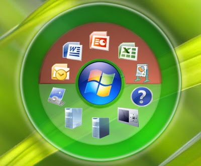 Temi per Windows 7 per personalizzare il Pc