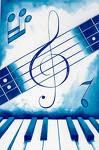 Creare Basi Musicali Online