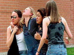 86 Memphis Frayser High School Girls Pregnant