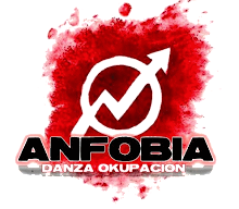 anfobia