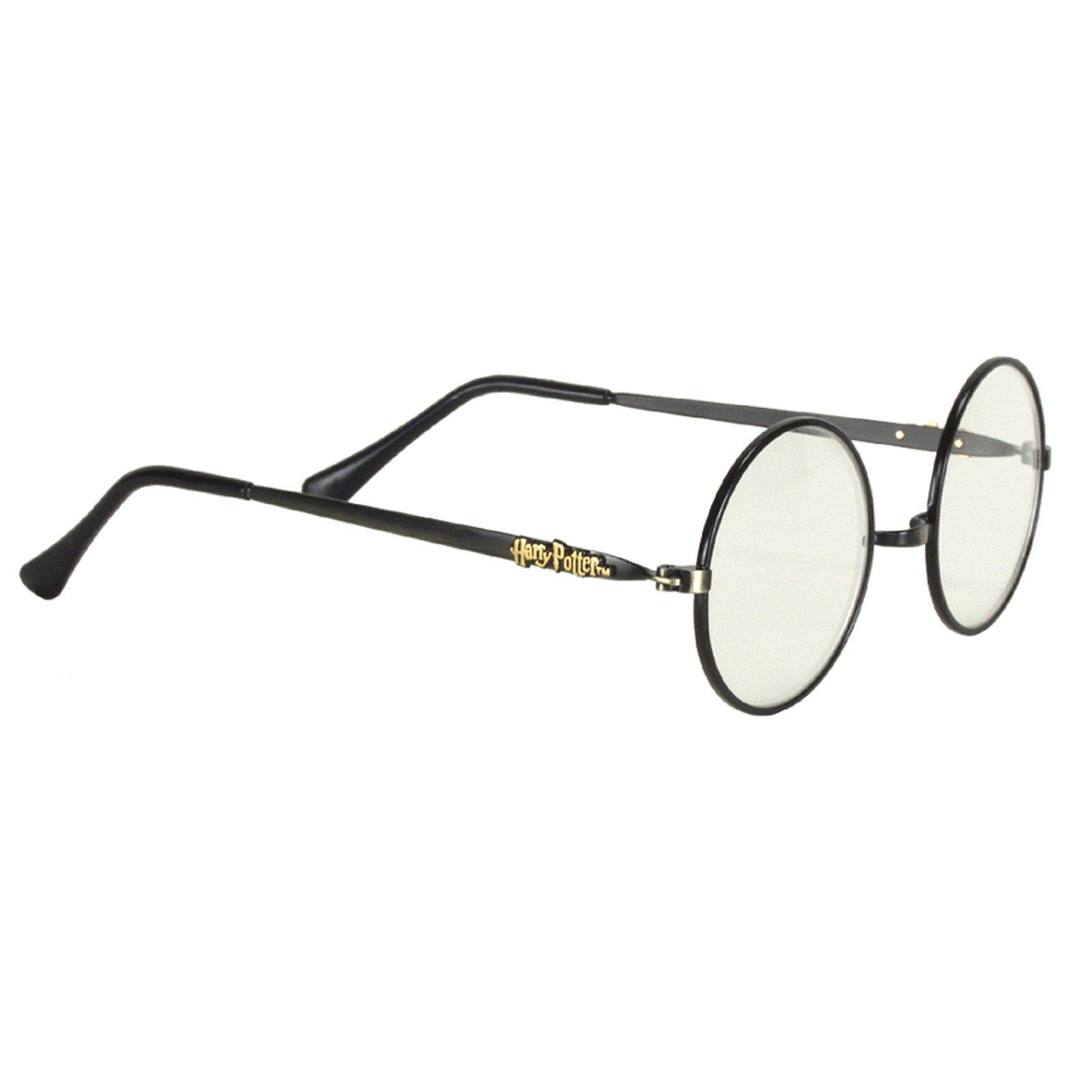 [occhiali+bisjpg]