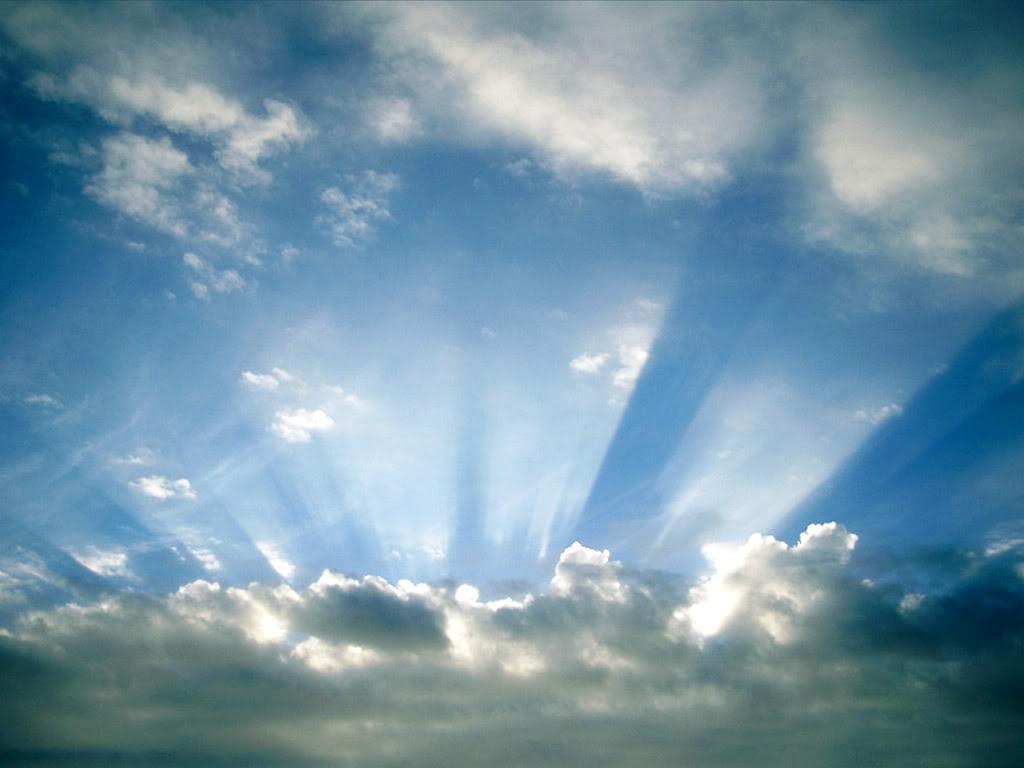 Palabra iluminada para hoy for Fuera de ti nada deseo en la tierra