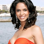 Sexiest Bollywood Actress Mallika Sherawat