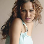 Hot Photos Of Bollywood Sexy Actress Nisha Kothari