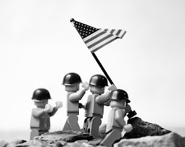 Thanks For Our Freedom!