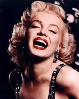 La leyenda de Marilyn Monroe (1966)