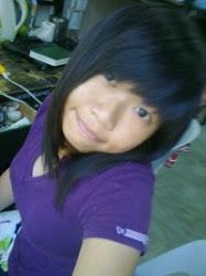 Heng Hooi Ting 206469