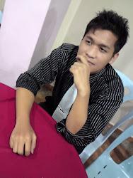 Mohd Firdaus Ibrahim 207697