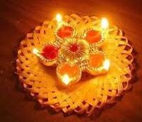 Diwali picture