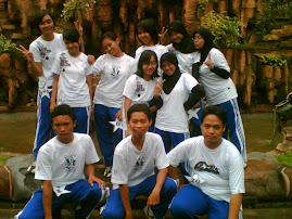 Kelompok Senam