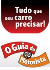 O Guia do Motorista