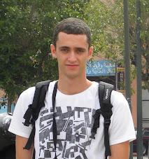 Josep Fernandez
