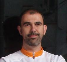 J.L. Lermo